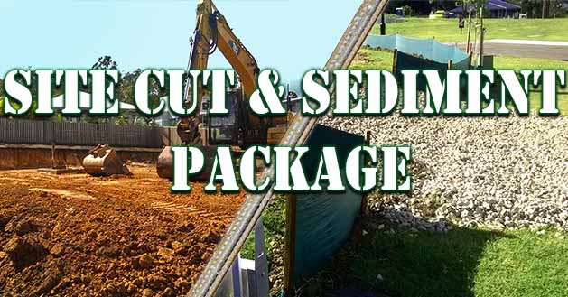 site cut sediment package text small3