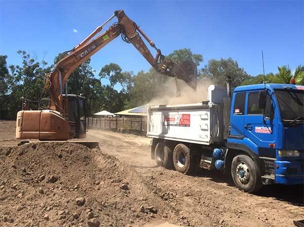 Jobs - 14T Excavator operators wanted iMINCO
